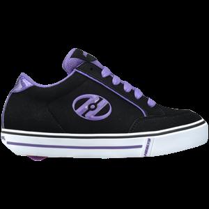 heelys+purple+wave+shoe
