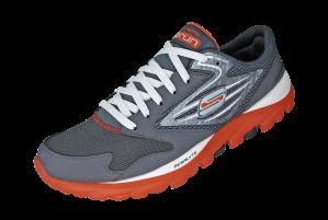 skechers-mens-go-run-in-gray-p4095