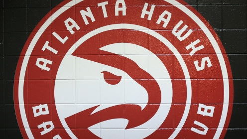 Atlanta-Hawks-HD